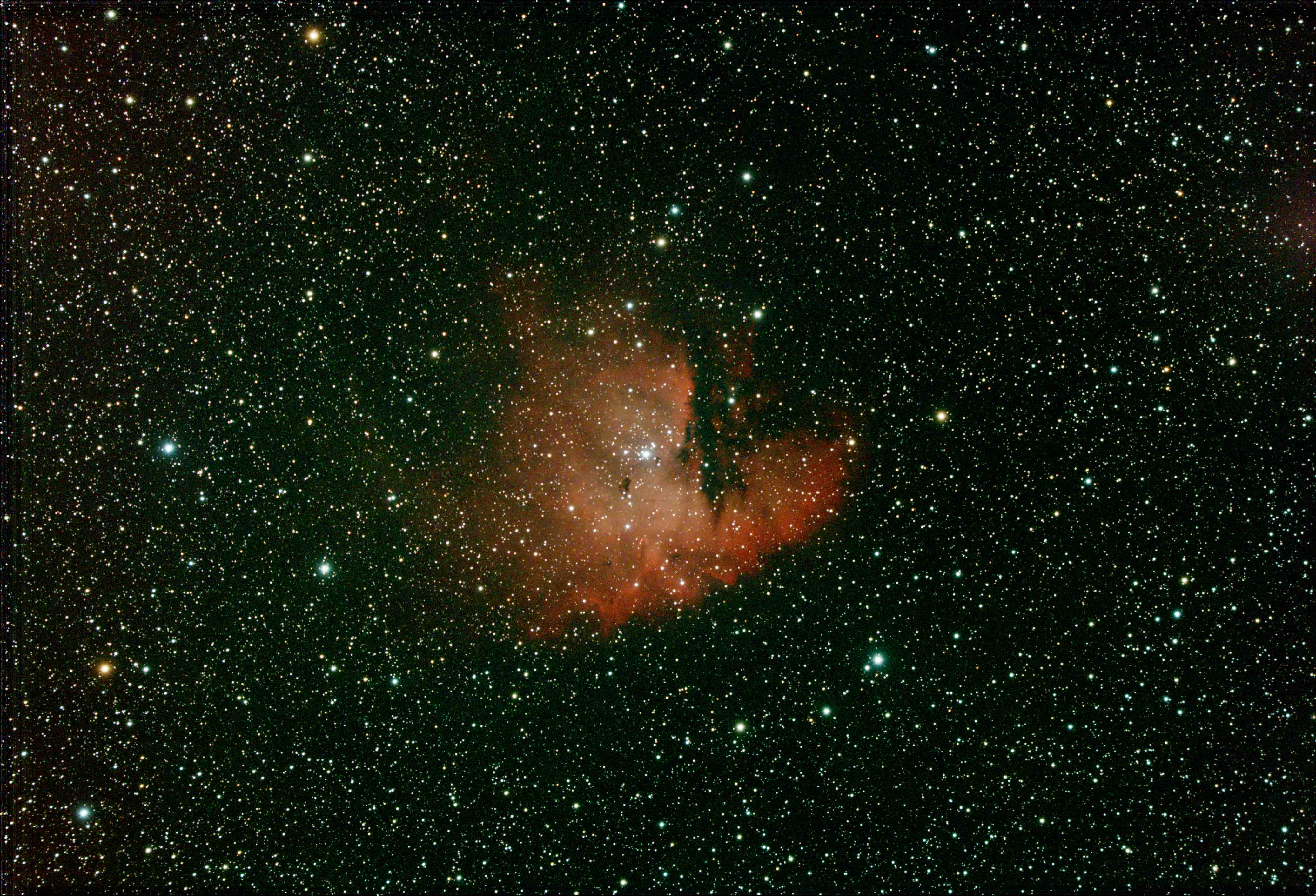 NGC281_23_02_35_161frames_2415s_WithDisplayStretch.jpg