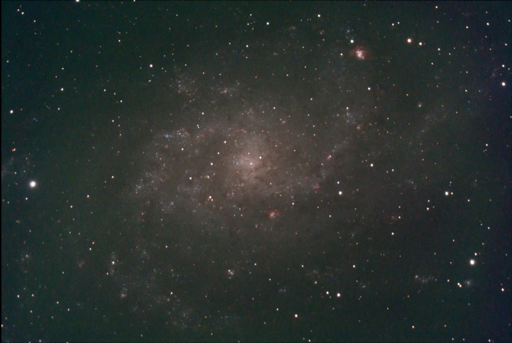 M33 62 X 30 Secs color flat (1036 x 695).jpg