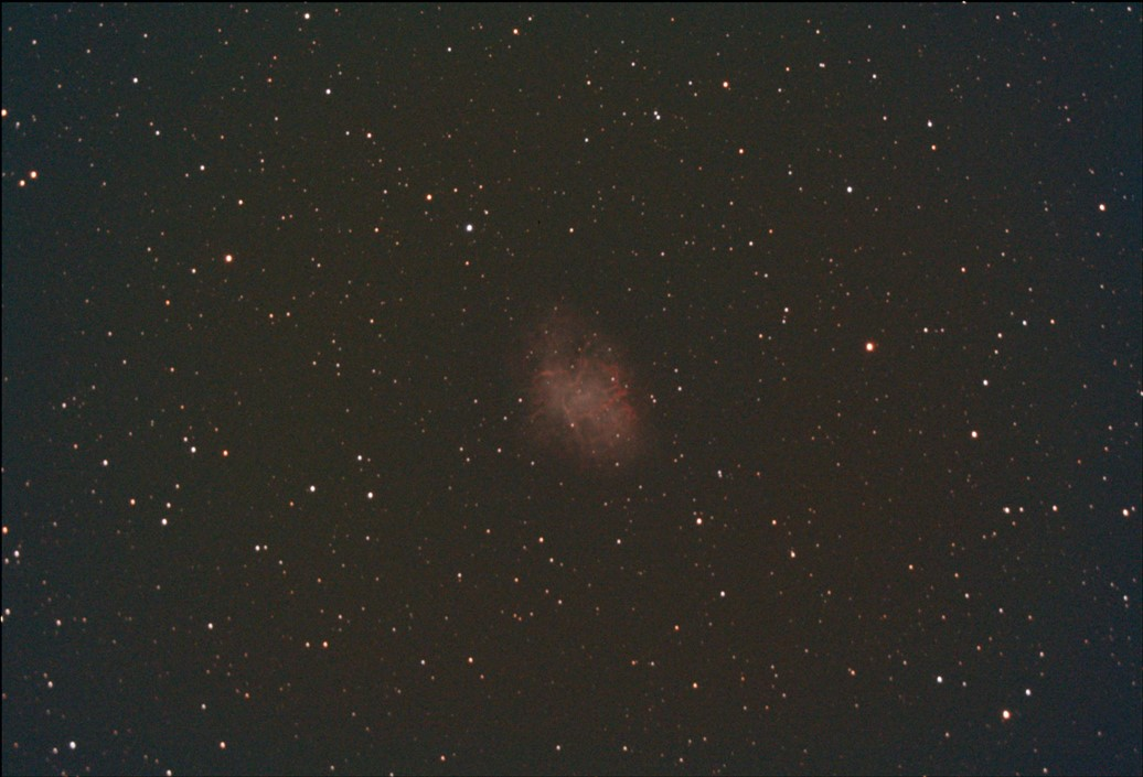 M1 8 X 30 Secs flat applied (1036 x 705).jpg