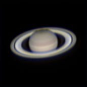 Saturn2small.png