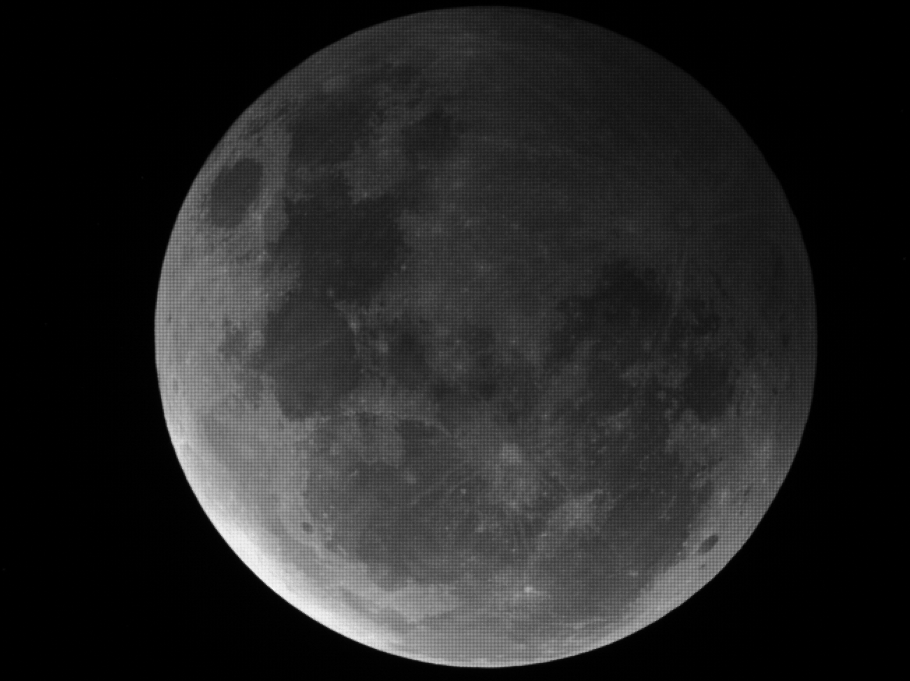 Moon_00040.png
