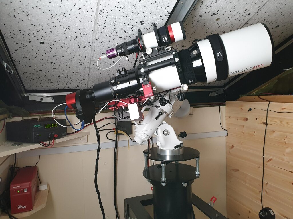 Telescope 1_proc.jpg