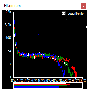 saturn-sharpcap-histogram.PNG