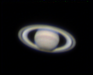 saturn-x2.png