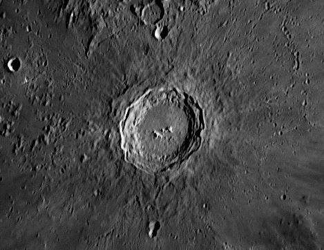 Copernicus-May-2019.JPG