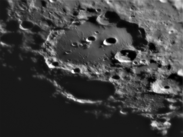 Clavius-best-10percent-of-5000-frames.jpg