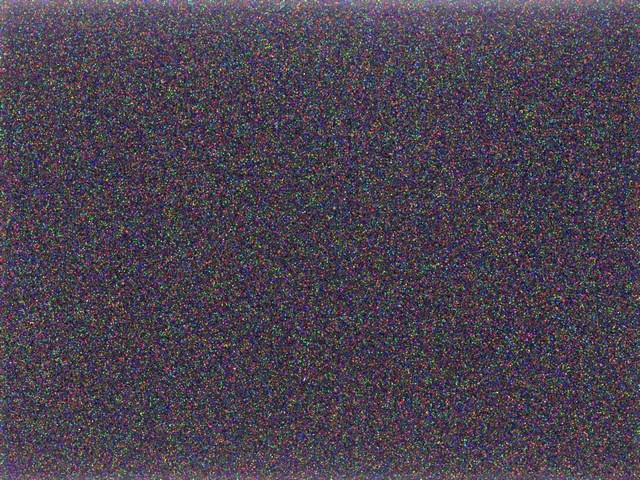 _dark-frame-showing-hot-pixels-copy.jpg