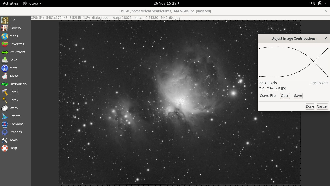 M42-HDR-FOTOXX-scaled.jpg