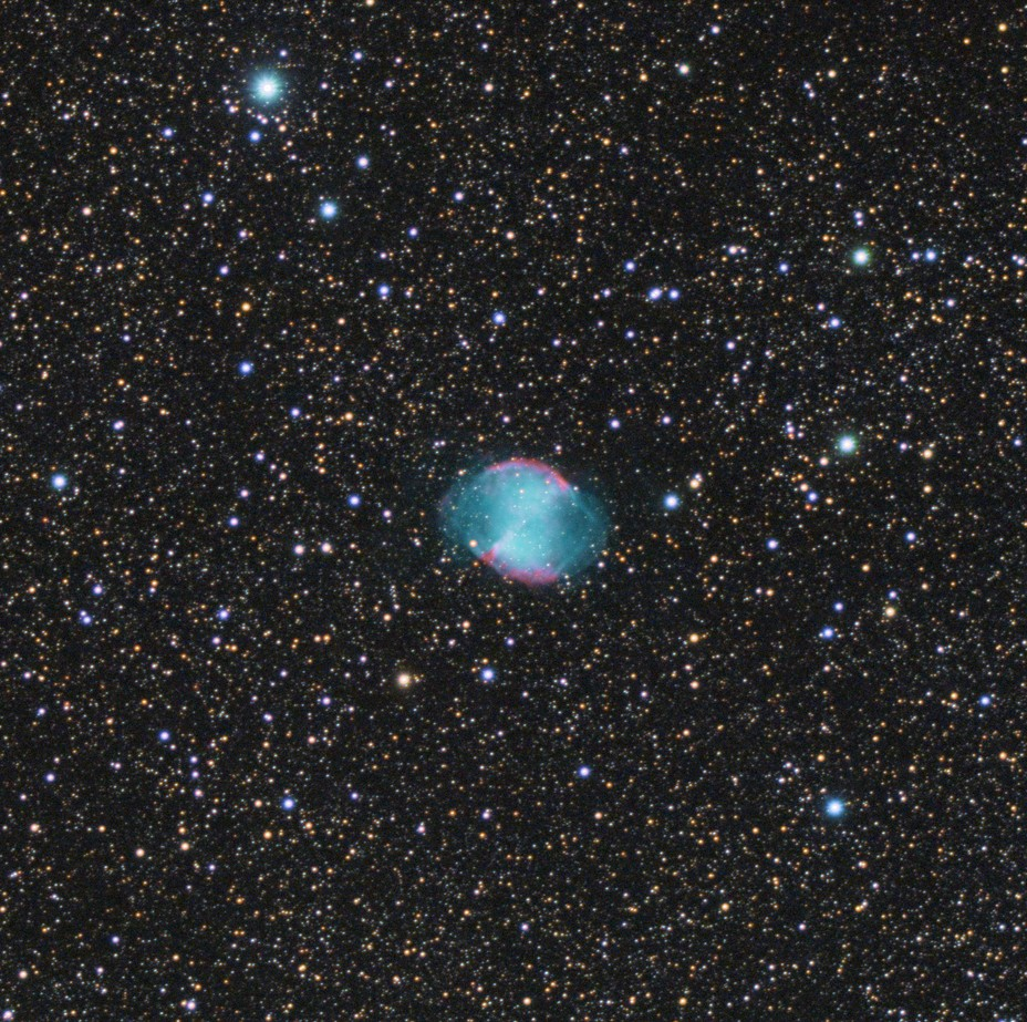 M27-60x60s-183C-Anglesey-cropped2.jpg