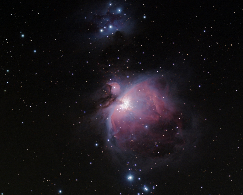 M42-NGC1977-HDR-reduced.jpg