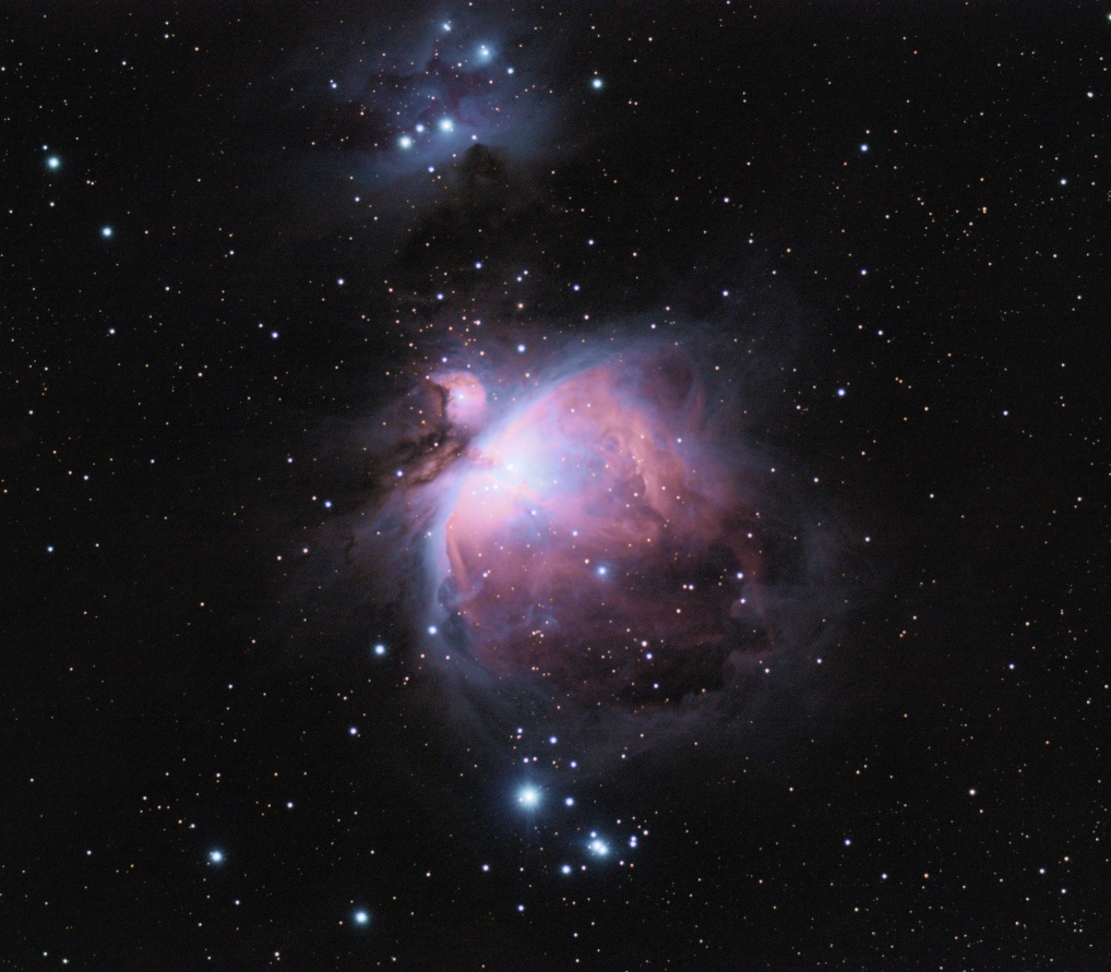 M42_5-sets-of-exposures-combined.jpg