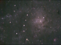M33 Triangulum Galaxy.PNG