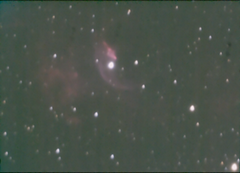 NGC7635 Bubble Nebula.PNG