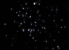 M52 Open Cluster in Cassiopeia.PNG