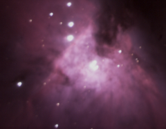 M42 stacked_with_AS_p75.png