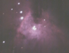 M42 stacked_with_AS_p50.png