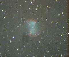 M27 colour.PNG