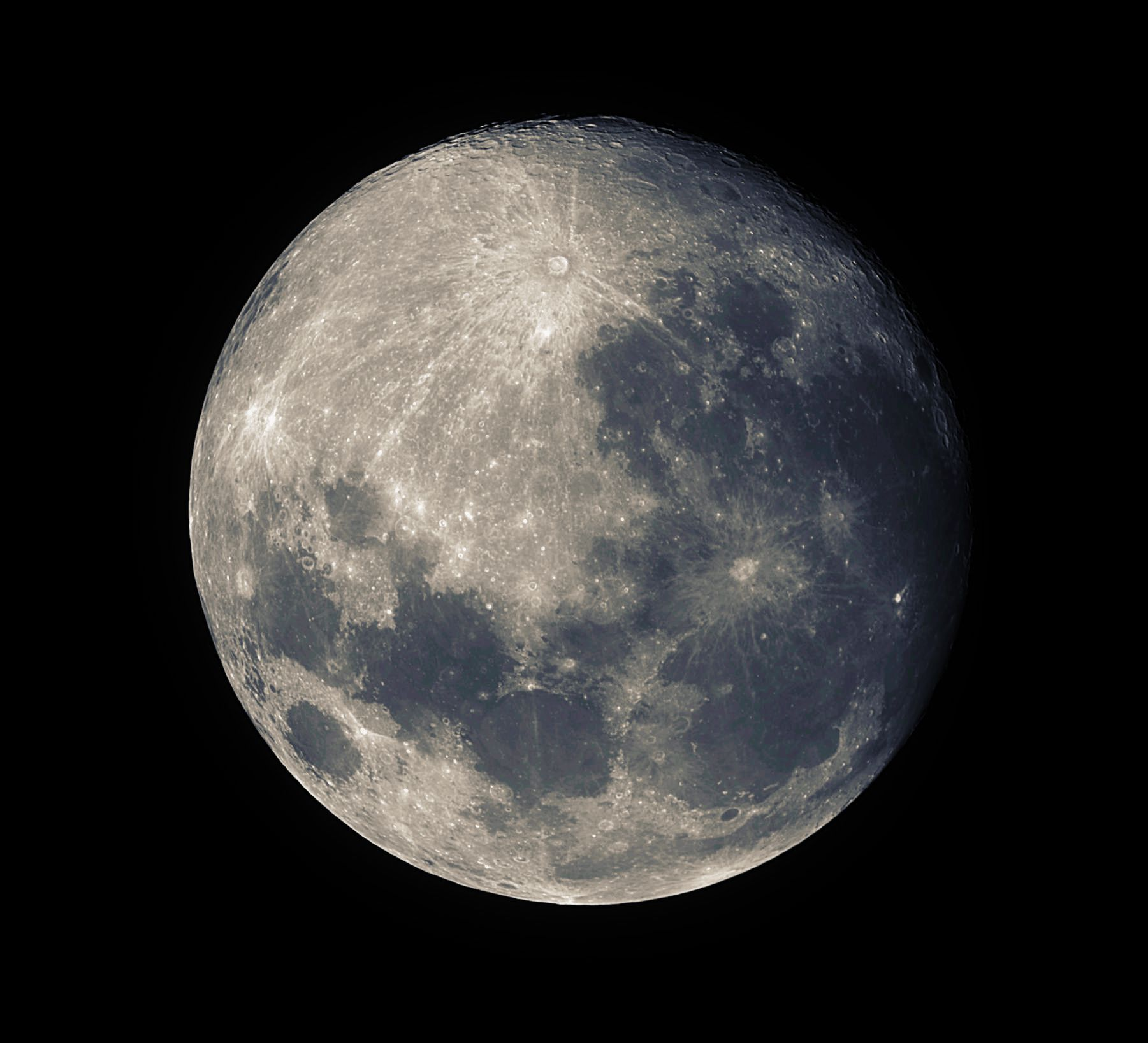 Moon_color_PI_80_2.jpg
