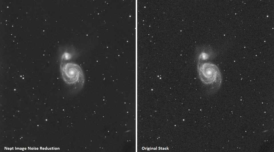 M51_Neat-Image-compare-60s-stack.jpg