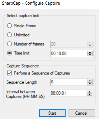 capture-settings.PNG
