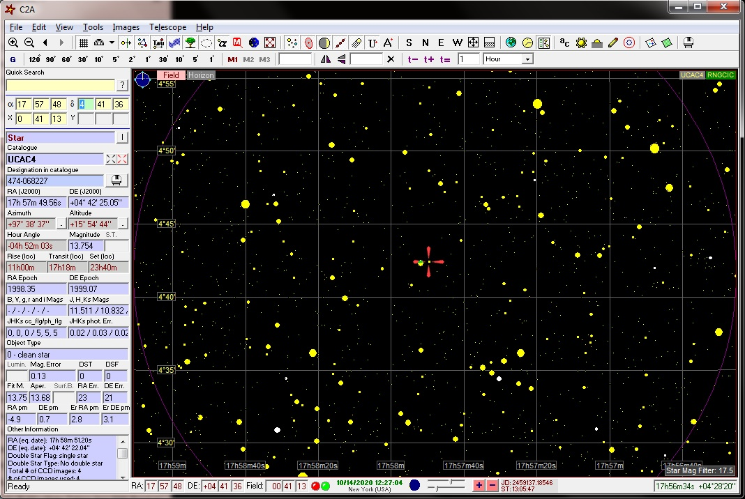 Barnards Star chart.jpg