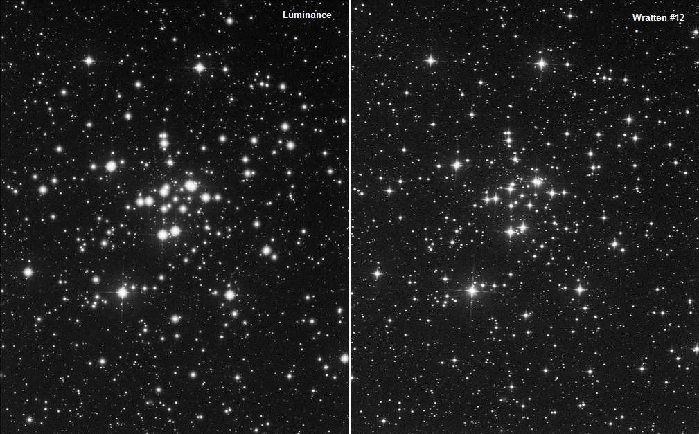 M34 Luminance vs Wratten #12.jpg