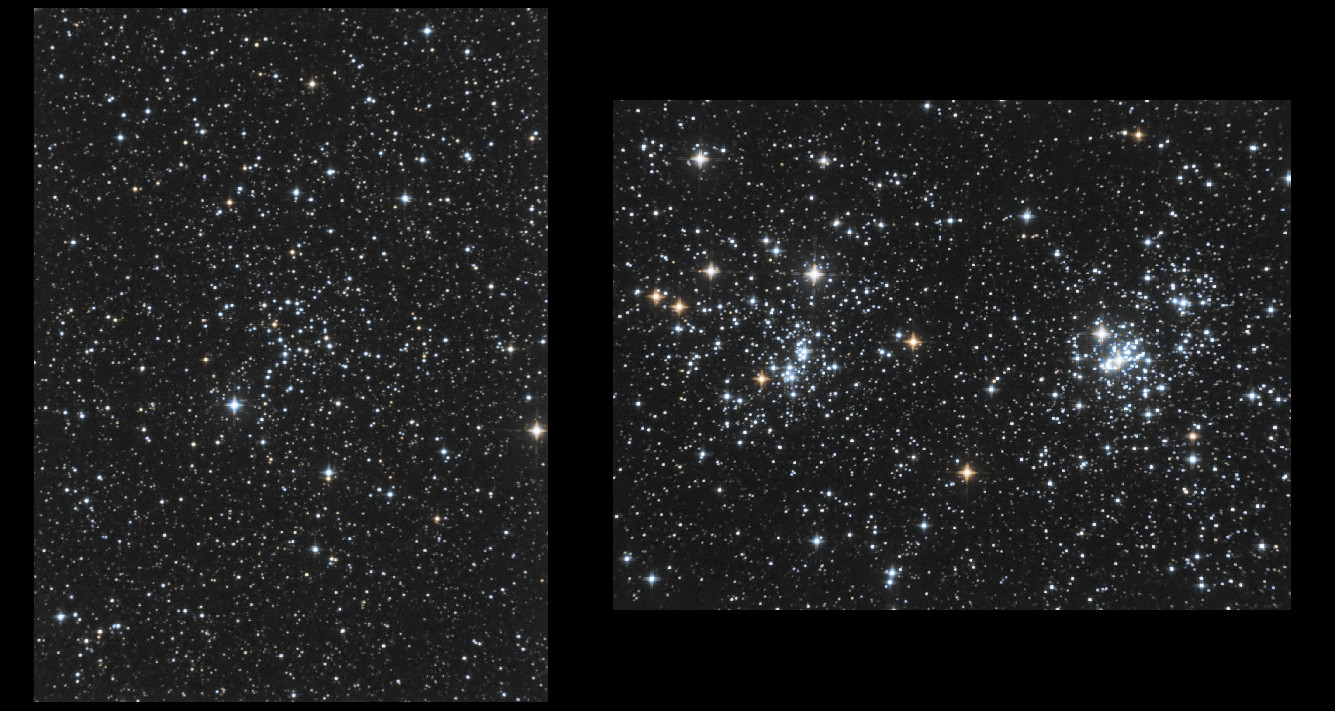 Perseus Double Cluster and NGC 1664.jpg