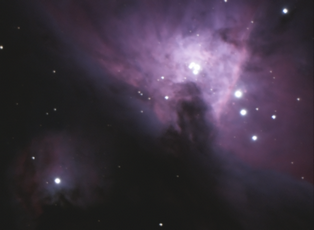 M42 with M43.png