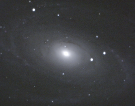 M81 Bode's Galaxy.png