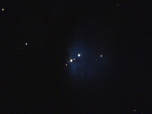 M78 in Orion.png