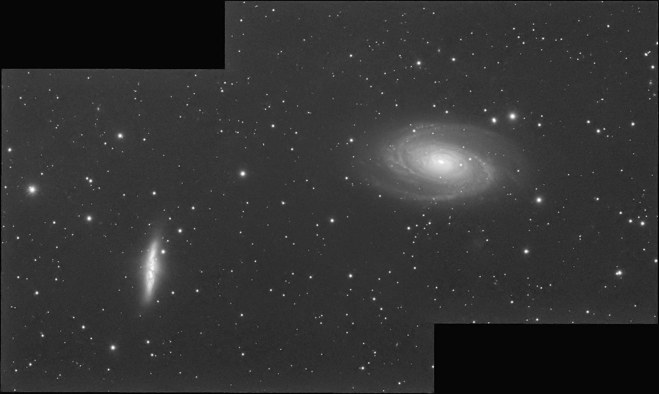M81_M82-Luminance-St_filtered.jpg