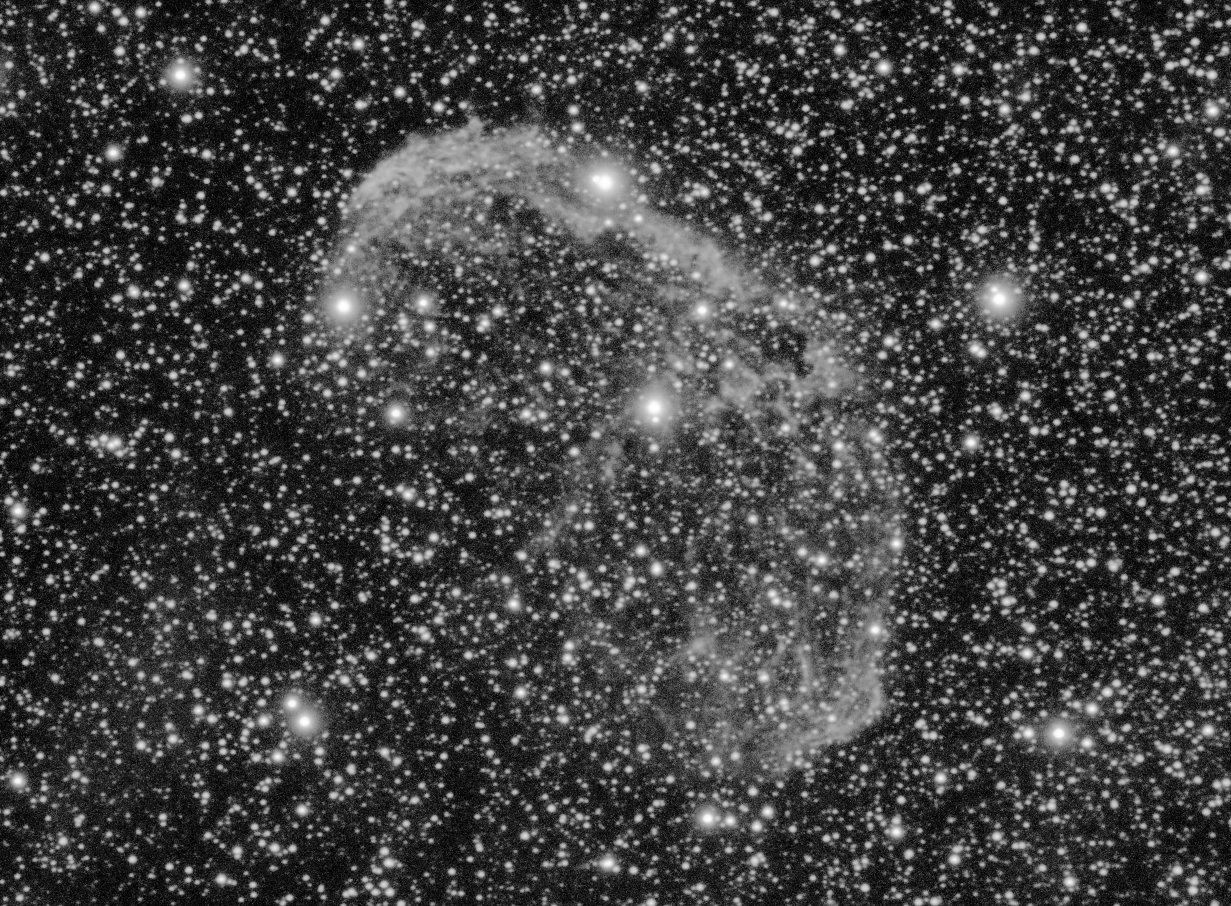 NGC_6888_Processed_Red_122x45s_G100_BL20.jpg