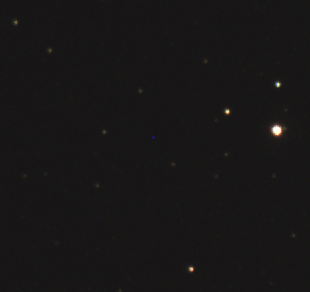 cropped_Bloom_test_ngc6791_00001.png